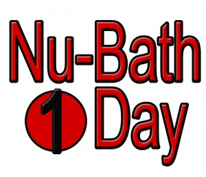 Nu Bath One Day